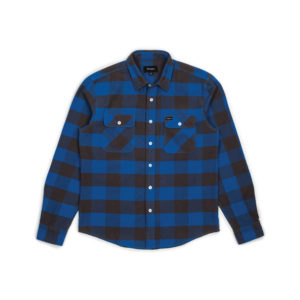 BOWERY-L-S-FLANNEL_01000_ROGRY_01