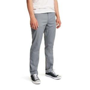 reserve-chino-pant_04044_cemnt_10