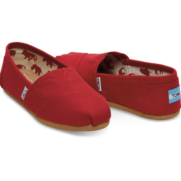 001001B07-RED-Red-Canvas-Womens-Classics-H-1450x1015_newcarryover