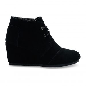 10006248-FH15-BLACK-SUEDE-WM-DSWDG-BOOT-DESERT-WEDGE-WN-S-1450x1015