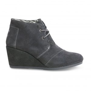 10006990-FH15-CASTLEROCK-GREY-WM-DSWDG-BOOT-DESERT-WEDGE-WN-S-1450x1015