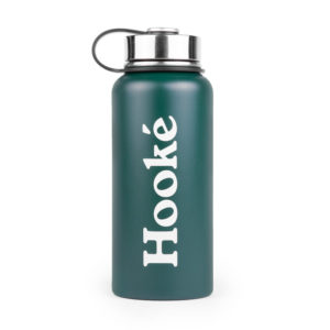 32-oz-hooke-bottle-forest-green