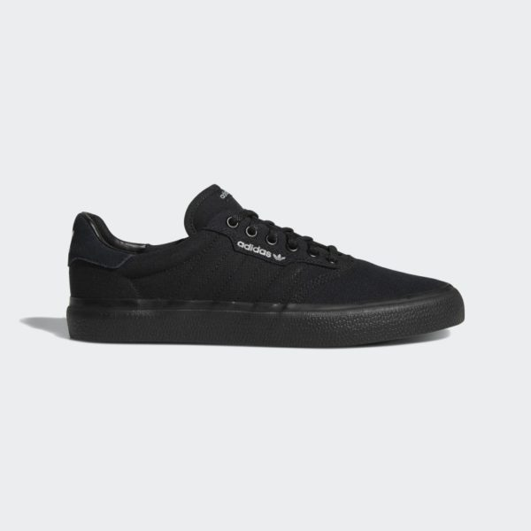 3MC_Vulc_Shoes_Black_B22713_01_standard
