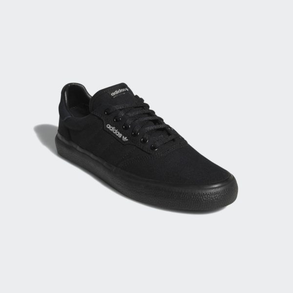 3MC_Vulc_Shoes_Black_B22713_04_standard