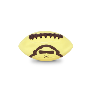 40-30020_SB_Lifestyle_Beach_Football_Front_1400x1400