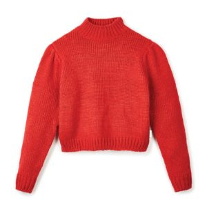 ASHBERY-SWEATER_02753_RED_01