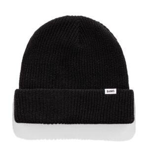 BE0061-BLK-1