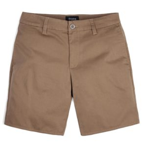 CARTER-CHINO-SHORT_04041_DKKHK_01