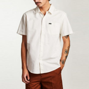 CHARTER-OXFORD-S-S-WOVEN_01099_OFFWH_10