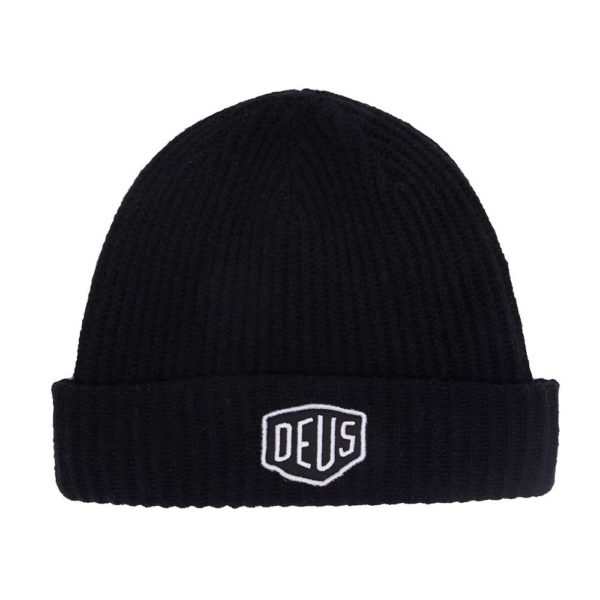 DMW47269-Black-Shield-Beanie-1_1024x1024@2x