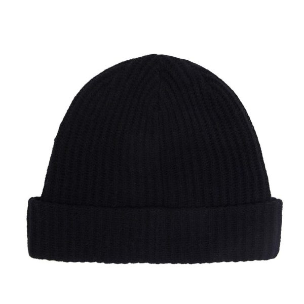 DMW47269-Black-Shield-Beanie-3_1024x1024@2x