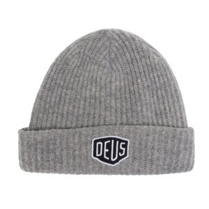DMW47269-Charcoal-Shield-Beanie-1_1024x1024@2x