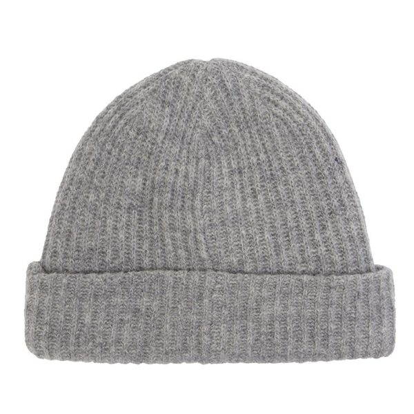 DMW47269-Charcoal-Shield-Beanie-3_1024x1024@2x