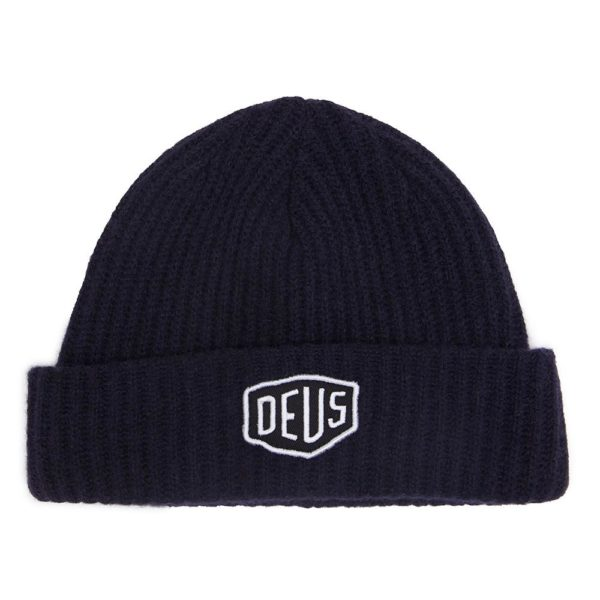 DMW47269-Navy-Shield-Beanie-1_1024x1024@2x