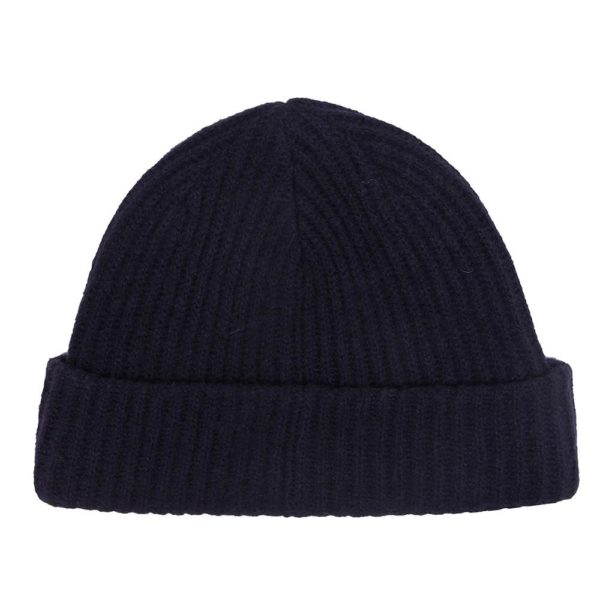 DMW47269-Navy-Shield-Beanie-3_1024x1024@2x