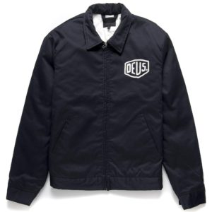 DMW56124-WorkWearJacket-Black_1_1024x1024@2x