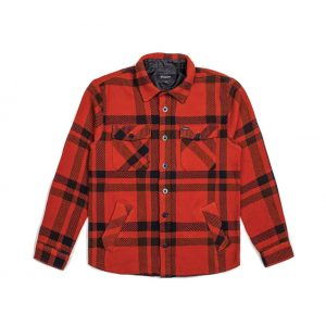 DURHAM-L-S-FLANNEL_01084_RUST_01
