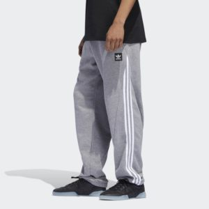 Insley_Sweatpants_Grey_DU8311_22_model