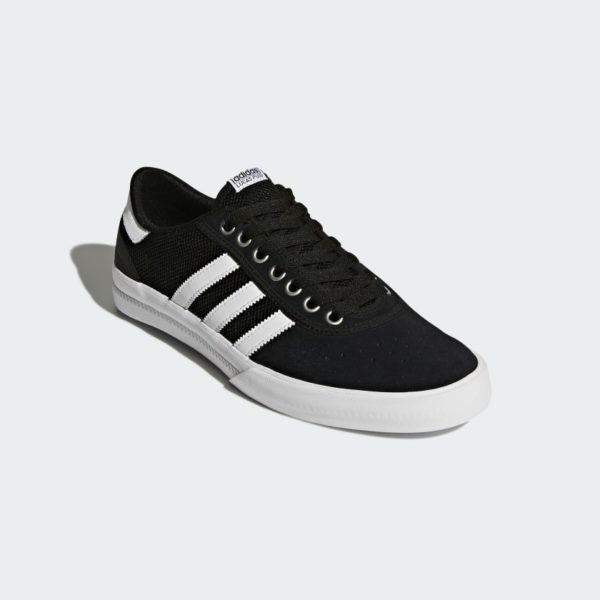 Lucas_Premiere_ADV_Shoes_Black_B39575_04_standard