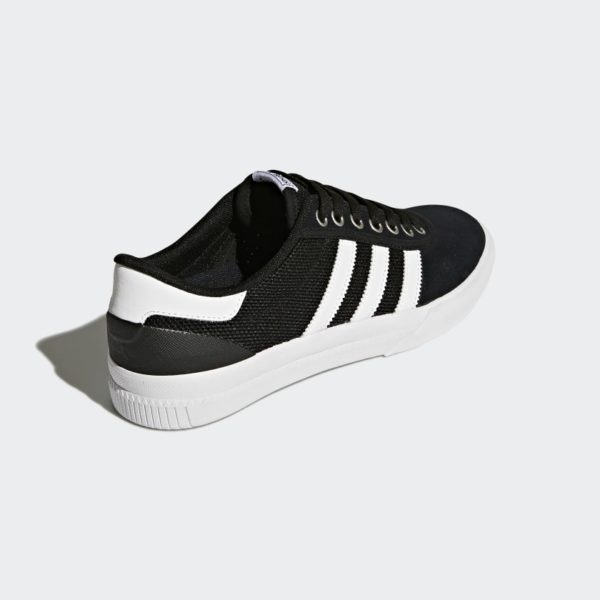 Lucas_Premiere_ADV_Shoes_Black_B39575_05_standard