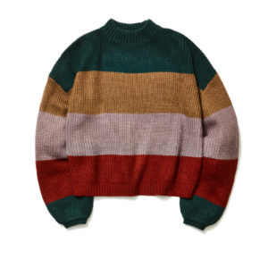 MADERO-SWEATER_02723_EMRLD_32941