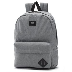 OLD SKOOL 2 BACKPACK VN000ONIKH7 HEA