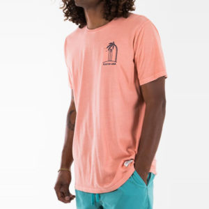 Palm_Embroidered_Tee-Salmon-2_540x