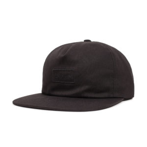 RIFT-MP-CAP_00915_BLACK_01