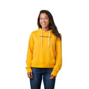 SC_WO_Pipeline_Pullover_Golden_Front_448x448
