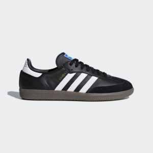 Samba_OG_Shoes_Black_B75807_01_standard