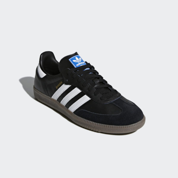Samba_OG_Shoes_Black_B75807_04_standard