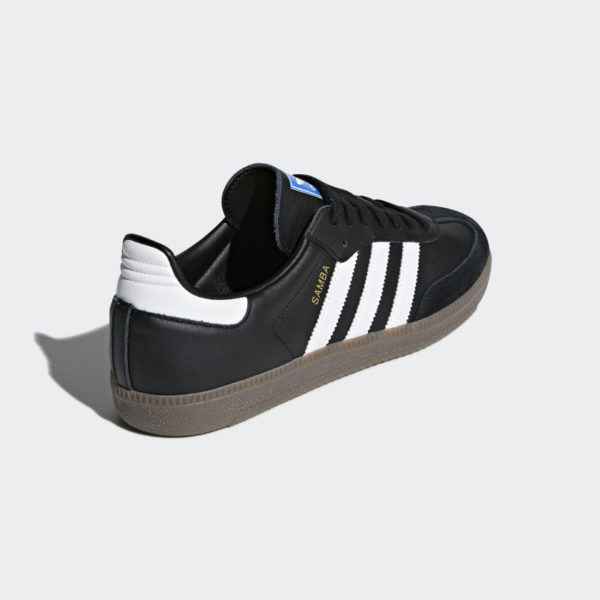 Samba_OG_Shoes_Black_B75807_05_standard