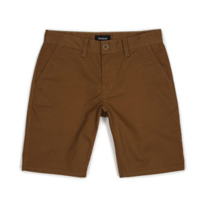 TOIL-II-HEMMED-SHORT_04089_BARK_01