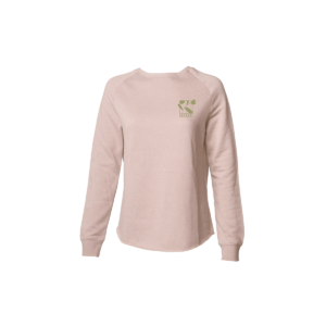 Untitled-1_0000s_0003_WMN_YN-FLOWER-crewneck-BLUSH-devant