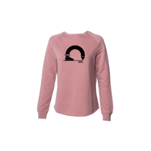 Untitled-1_0000s_0004_WMN_YN-CRAYON-crewneck-DUSTY-ROSE-devant