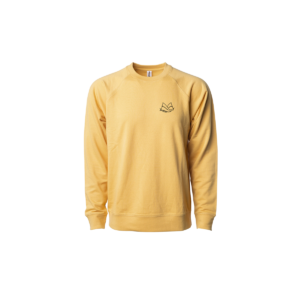 Untitled-1_0000s_0008_PLANES-crewneck-HARVEST-GOLD-devant