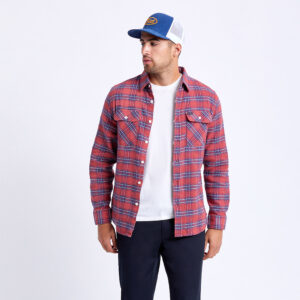 Untitled-1_0003_BOWERY-LW-L-S-X-FLANNEL_01226_CWHDE_014