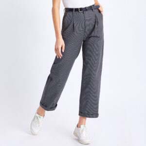 Untitled-1_0014_VICTORY-TROUSER-PANT_04227_BKGRY_022_B