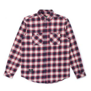 adventure-shirt-navy-red-white