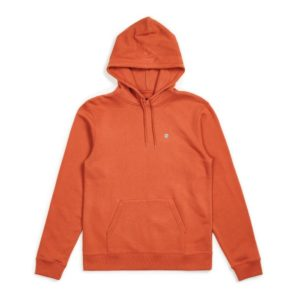Fleece ‹ Men — Sport Select