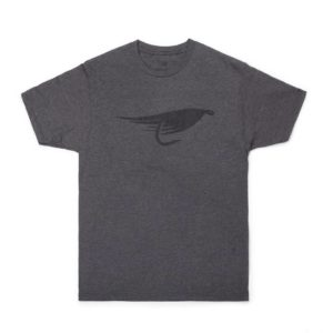 big-fly-t-shirt-heather-charcoal