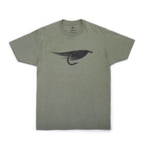 big-fly-t-shirt-olive-heather