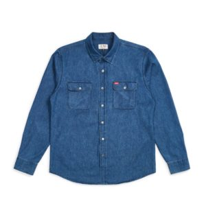 bowery-denim-l-s-flannel_01150_findi_01