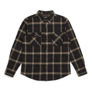 bowery-l-s-flannel_01000_blkiv_01