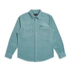 bowery-l-s-flannel_01000_jade_001