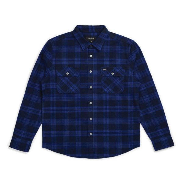 bowery-l-s-flannel_01000_navro_01