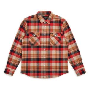 bowery-l-s-flannel_01000_rdcop_01