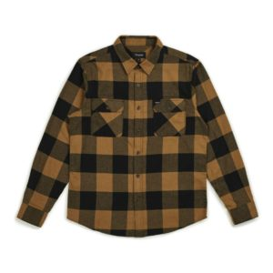 bowery-lw-l-s-flannel_01124_bkbrz_01