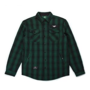 canadian-insulated-jacket-forest-green