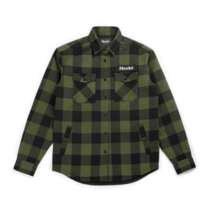 canadian-shirt-forest-olive-black